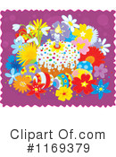 Easter Clipart #1169379