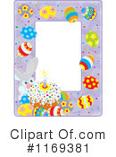 Easter Clipart #1169381
