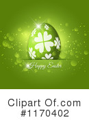 Easter Clipart #1170402
