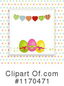 Easter Clipart #1170471
