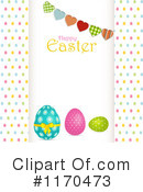 Easter Clipart #1170473