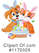 Easter Clipart #1172026