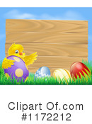Easter Clipart #1172212