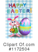 Easter Clipart #1172504