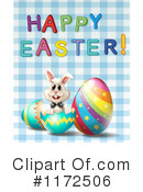 Easter Clipart #1172506