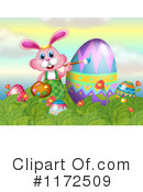 Easter Clipart #1172509