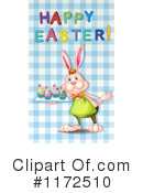 Easter Clipart #1172510