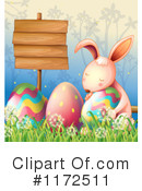 Easter Clipart #1172511