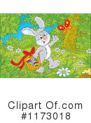 Easter Clipart #1173018