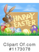 Easter Clipart #1173078