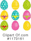 Easter Clipart #1173161