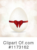 Easter Clipart #1173162