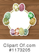 Easter Clipart #1173205