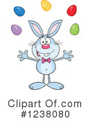 Easter Clipart #1238080
