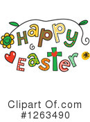 Easter Clipart #1263490 by Prawny