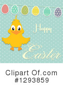Easter Clipart #1293859 by elaineitalia