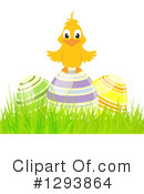 Easter Clipart #1293864 by elaineitalia