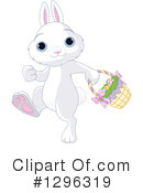 Easter Clipart #1296319 by Pushkin