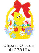 Easter Clipart #1378104