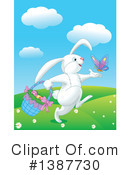 Easter Clipart #1387730