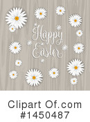 Easter Clipart #1450487 by KJ Pargeter