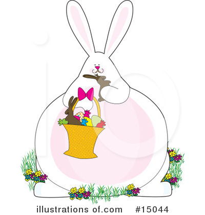 Animals Clipart #15044 by Maria Bell