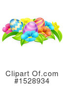 Easter Clipart #1528934