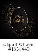 Easter Clipart #1631449 by KJ Pargeter