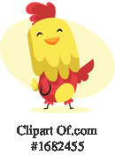 Easter Clipart #1682455 by Morphart Creations