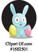 Easter Clipart #1682501 by Morphart Creations