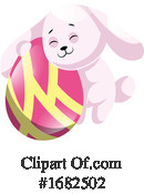 Easter Clipart #1682502 by Morphart Creations