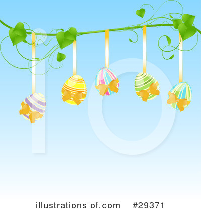 Easter Clipart #29371 by elaineitalia