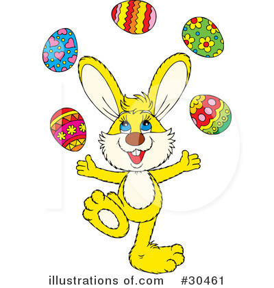 Easter Day Clip Art Free