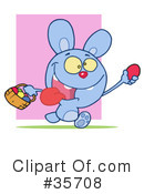 Easter Clipart #35708