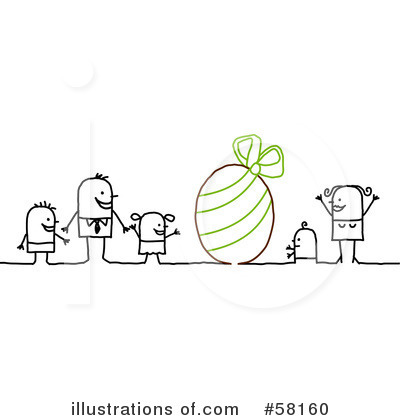Easter Clipart #58160 by NL shop