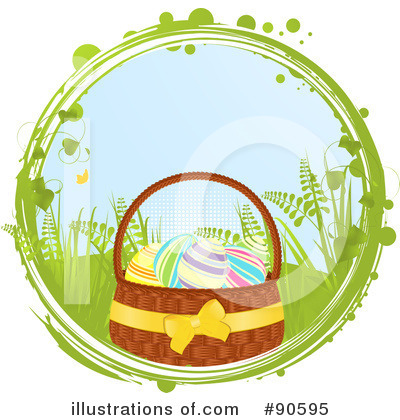 Easter Clipart #90595 by elaineitalia