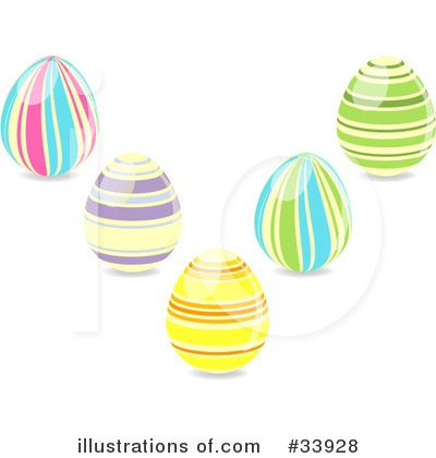 black and white clip art easter eggs. lack and white clip art