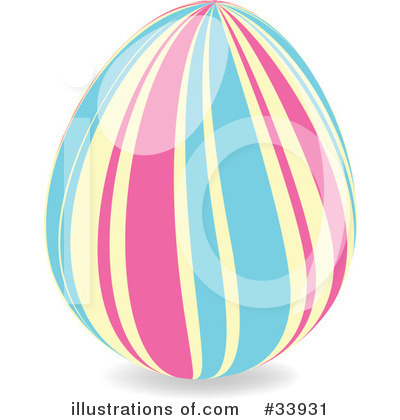 cute easter eggs clipart. easter eggs clipart black and