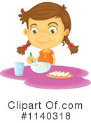 Eating Clipart #1140318