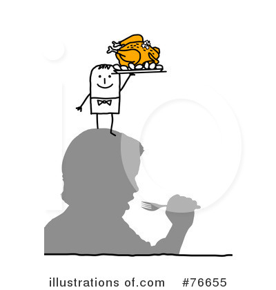 Nutrition Clipart #76655 by NL shop