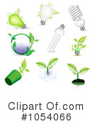 Ecology Clipart #1054066