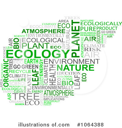 Royalty free rf ecology clipart illustration by seamartini graphics