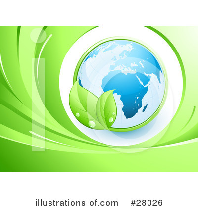 Earth Clipart #28026 by beboy