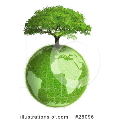 Earth Clipart #28096 by beboy