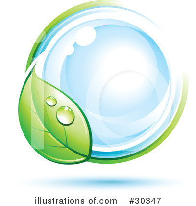 Globe Clipart #30347 by beboy