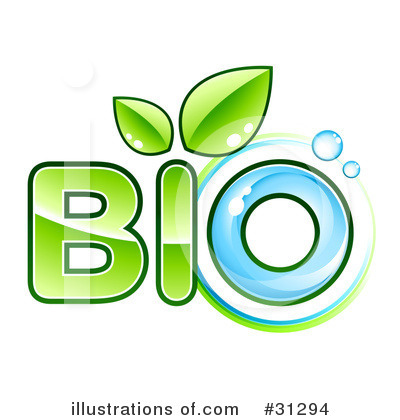 Royalty free rf ecology clipart illustration by beboy stock sle