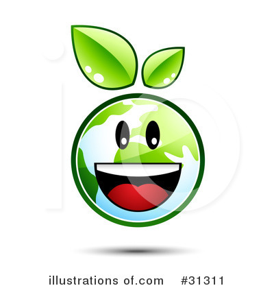 Globe Clipart #31311 by beboy