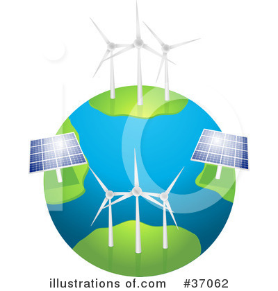 Solar Panel Clipart #37062 by elaineitalia