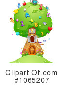 Education Clipart #1065207