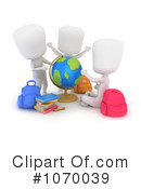 Education Clipart #1070039